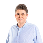Dan Cantaragiu